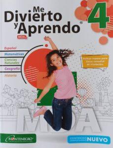 MDA 4