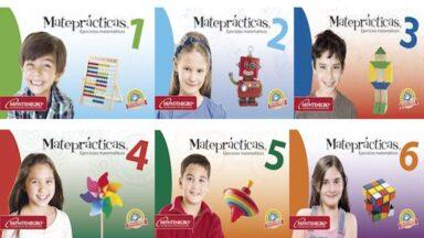 matepracticas